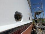 Fólie na lodě