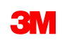 Fólie na lodě od firmy 3M